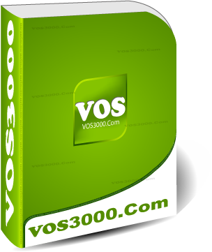 Products | vos3000:vos2000:vos2009:vos softswitch: vos switch:vos.