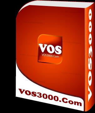 Vos3000 tutorial v2 1 1 5 youtube.